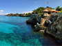 The Caves Resort Credit